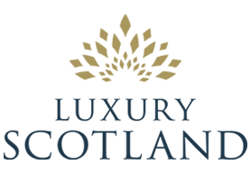 Luxury Scotland